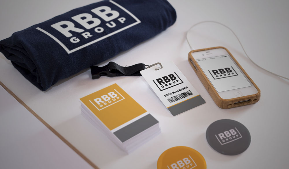 rbb-group-civil-engineering-branding