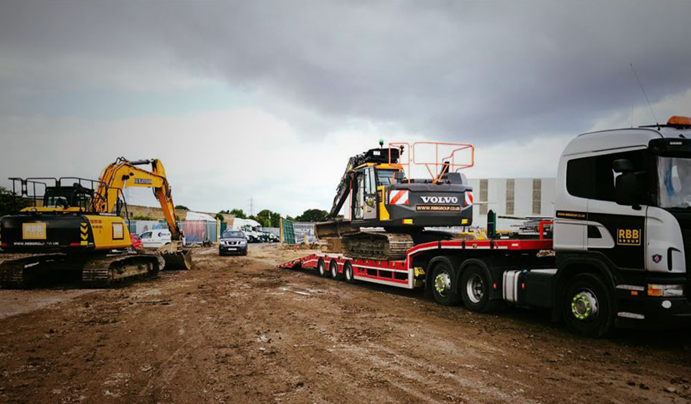 rbb-group-civil-engineering-low-loader-hire