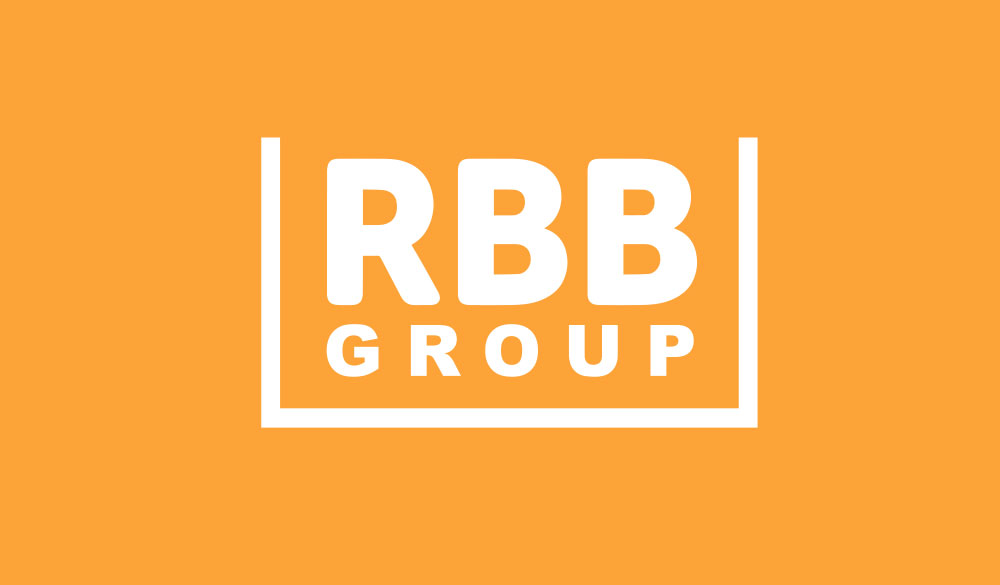 rbb-group-civils-bedlington-northumberland