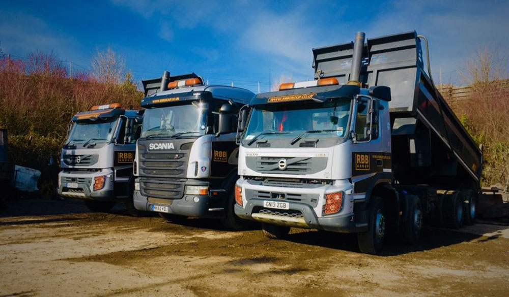 rbb-group-fleet-haulage