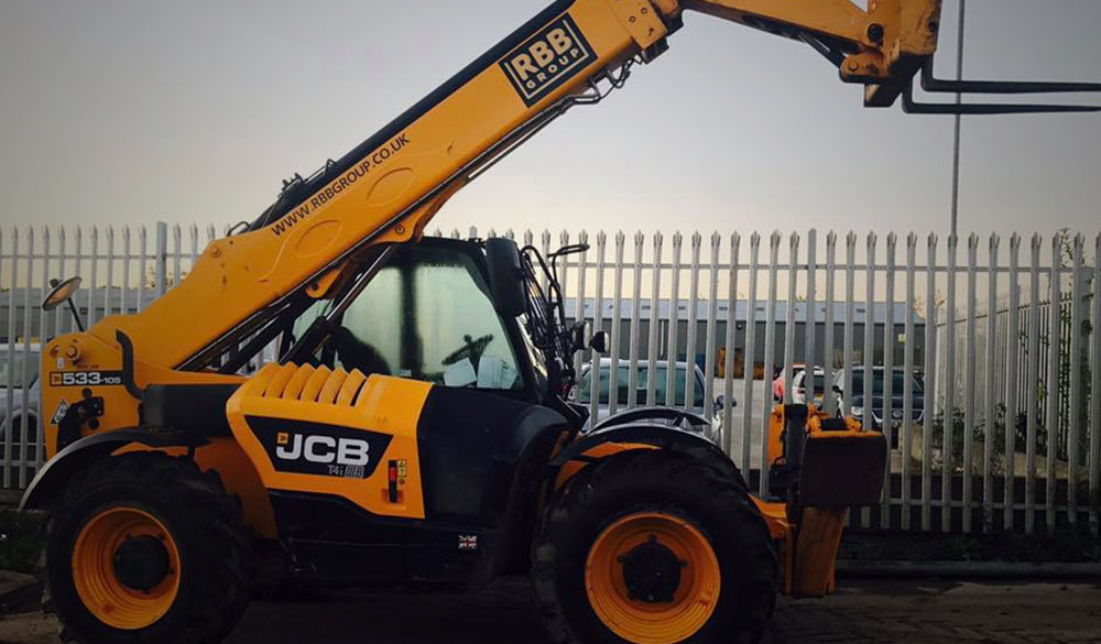 rbb-group-plant-hire-telehandler-hire