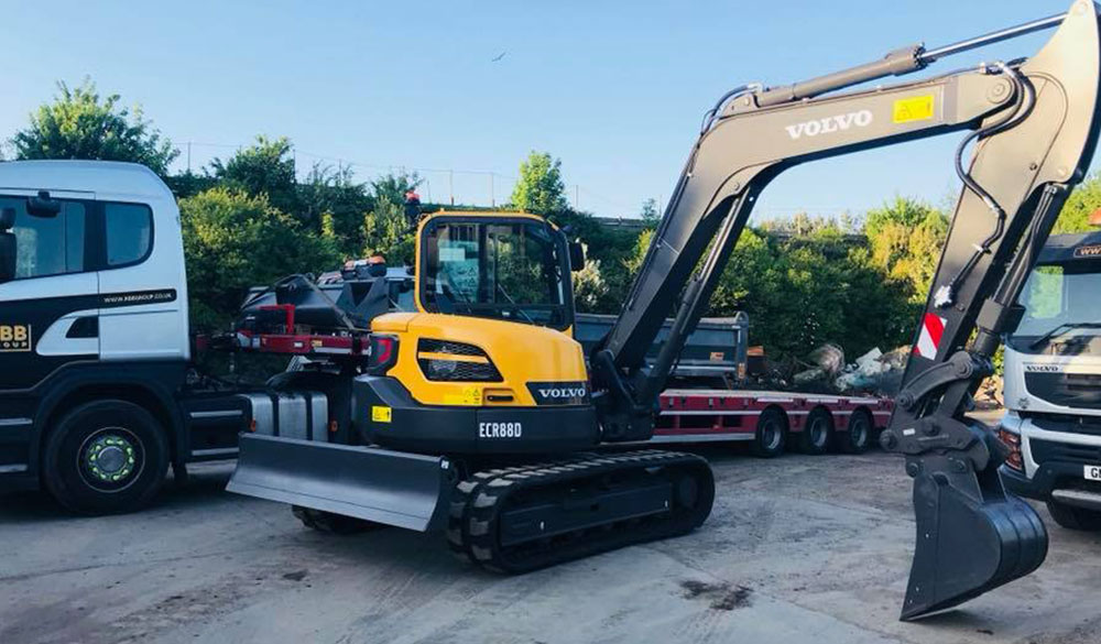 rbb-group-plant-hire-volvo-northumberland